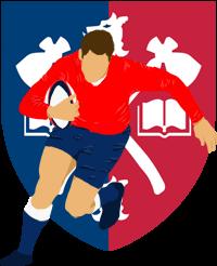Acadia University Men's Rugby