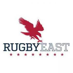 Rugby East Conference