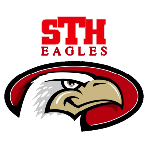 St. Thomas Eagles High School Rugby