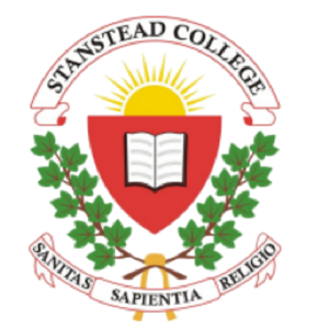 Stanstead College Rugby Boys