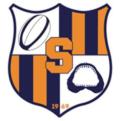 Syracuse University Rugby