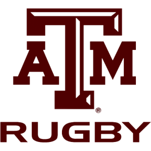 Texas A&M Rugby