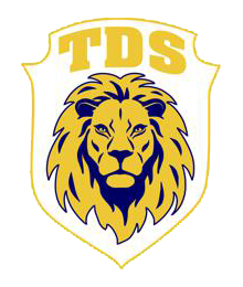 Thornton-Donovan Lions Rugby