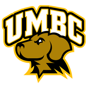 UMBC Rugby is committed to excellence both on and off the pitch