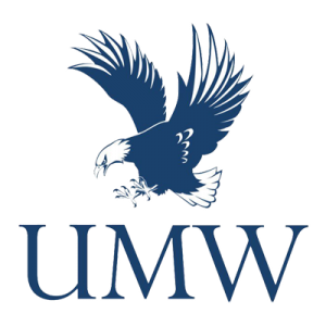 UMV Riugby Eagles