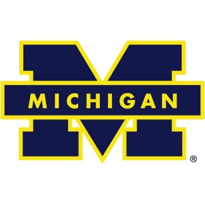 University of Michigan Rugby