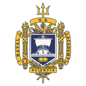 US Naval Academy Women's Rugby