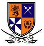 Men's Rugby Club at UVA