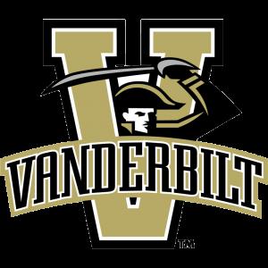 Vanderbilt Logo