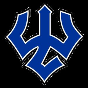 Washington & Lee Rugby logo