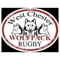 West Chester High School Boys