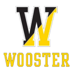 Women's Rugby at the College of Wooster