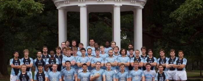 UNC Rugby