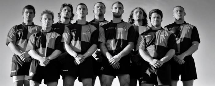 Hartford Mens Rugby