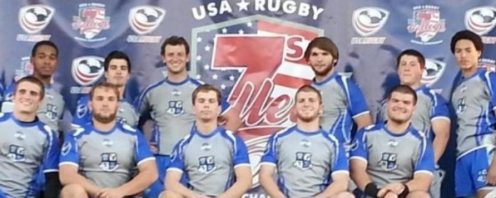 MTSU Rugby