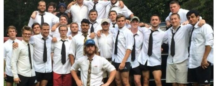 Kennesaw Rugby