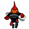Greenwich High School Cardinal Rugby