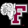 Fordham University Rugby