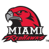 Miami University of Ohio Rugby