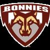 St Bonaventure - the bonnies