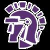 Taylor University Trojan Rugby