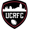 University of Cincinnati Rugby Club