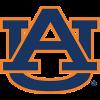 Auburn University Rugby