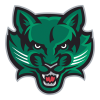Binghamton University Rugby Devils