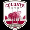 Colgate Rugby