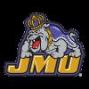James Madison University Rugby