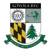 Loyola University Maryland Rugby