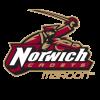 Norwich University Rugby logo