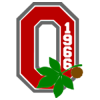 Ohio State Rugby since 1966