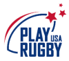 Play Rugby USA
