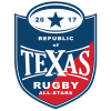 Republic of Texas All-Stars