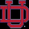 University of Dayton Rugby Football