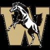 Western Michigan University Rugby