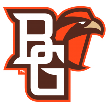 Bowling Green State University Rugby