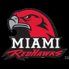 Miami University of Ohio Rugby