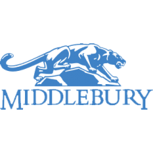 Middlebury Rugby