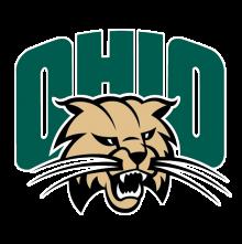 Ohio University Rugby