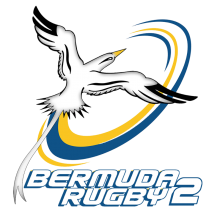 Bermuda Rugby All Stars II