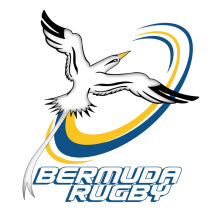 Women's All Stars Bermuda Rugby I