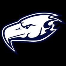 Vancouver Thunderbirds Under 18 girls team