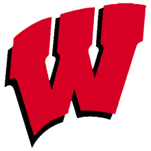 University of Wisconsin Rugby