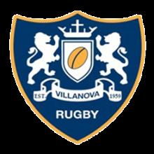 Villanova University Rugby