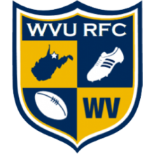West Virginia University Rugby Football