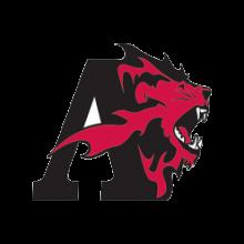 Albright Logo