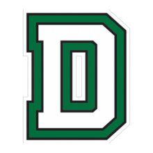Dartmouth College Rugby