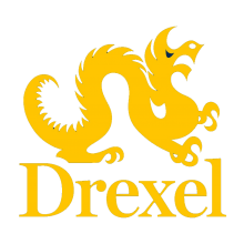 Drexel University Rugby